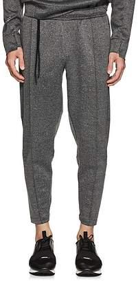 Siki Im Men's Stretch-Jersey Jogger Pants