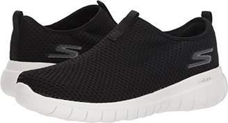 Skechers Women's GO Flex Max-Horizon Sneaker