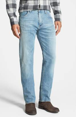 Citizens of Humanity 'Core' Slim Straight Leg Jeans