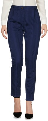 Maison Scotch Casual pants - Item 13202497VA