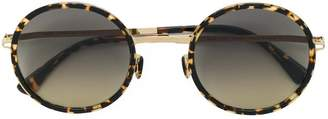 Mykita Meja sunglasses