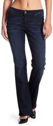 Joe's Jeans Flawless Boot Cut Jeans