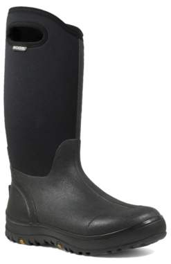 Bogs Ultra Tall Snow Boot
