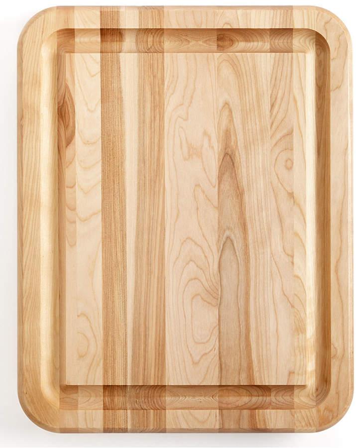 Catskill Craft Catskill Carving Board, Jumbo