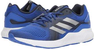 adidas Aerobounce Men's Running Shoes