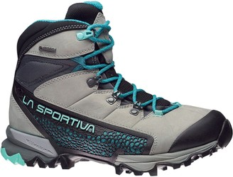 La Sportiva Nucleo High GTX Backpacking Boot - Women's