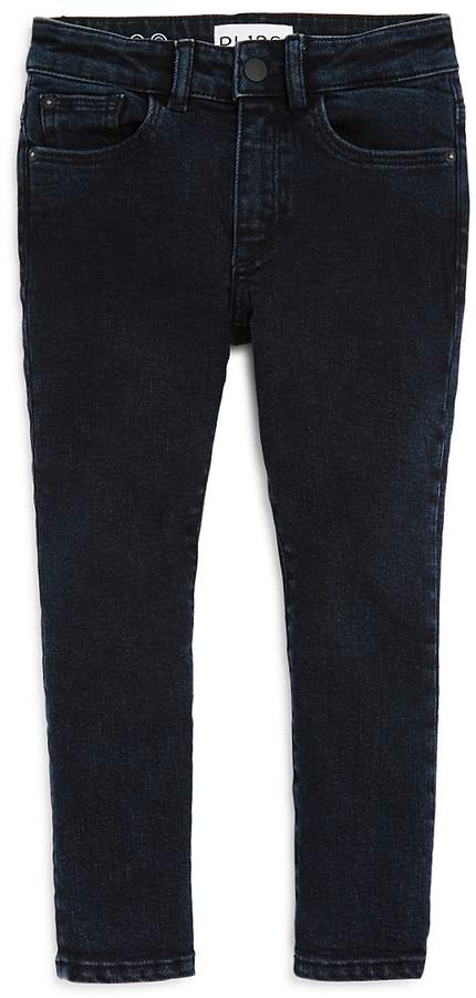 Dl DL1961 Boys' Skinny Jeans - Little Kid