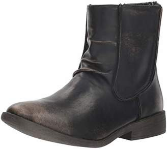 Billabong Women's Out My Way Ankle Boot