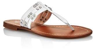 Kate Spade Women's Carol Thong Sandals