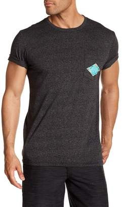 Rip Curl Short Sleeve Pocket Tee