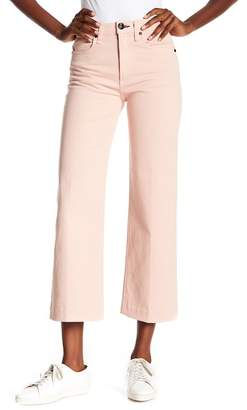 Rag & Bone Justine Ankle Trousers