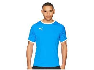 Puma Liga Jersey