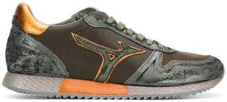 Mizuno Etamin 2 sneakers