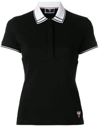 Rossignol Sandrine polo shirt