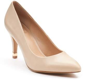 Apt. 9 Women's Stiletto High Heels