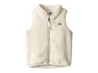 The North Face Kids Campshire Vest (Infant)