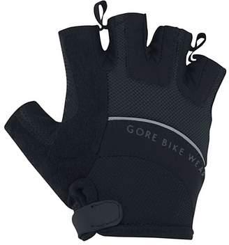 Gore Bike Wear Power Glove - Women's