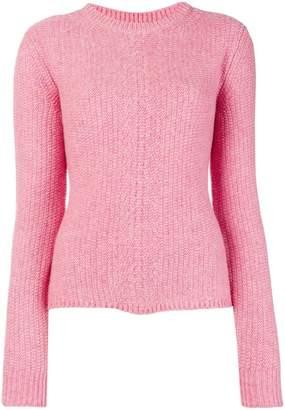 Max Mara Moena sweater