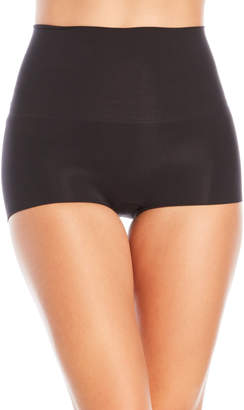 Spanx Power Shorty Shaper Boyshorts