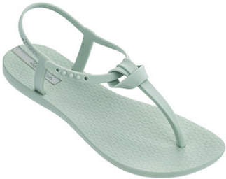 Ipanema Classic Thong Sandals