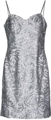 BELLA RHAPSODY by VENUS BRIDAL Short dresses - Item 34825608LX