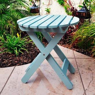 August Grove Mallory Side Table