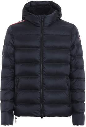 Rossignol Cesar Classic Padded Jacket