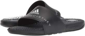 adidas by Stella McCartney Adissage W Women's Sandals