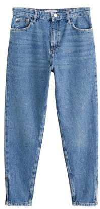 MANGO Relaxed jeans Sidney