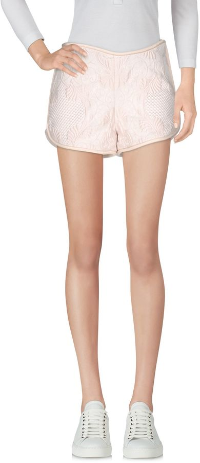 3.1 Phillip Lim3.1 PHILLIP LIM Shorts