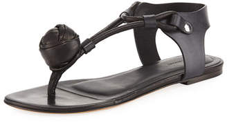 Outlet Cheap Prices Jarley sandals Isabel Marant Cheap Sale Lowest Price lYFXtjC