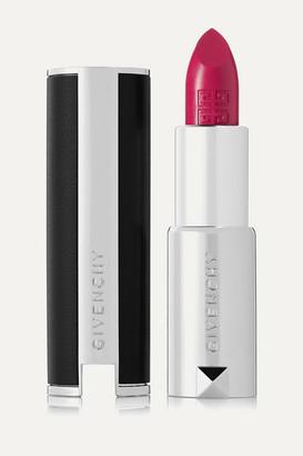 Givenchy Le Rouge Intense Color Lipstick - Fuchsia Irrésistible 205