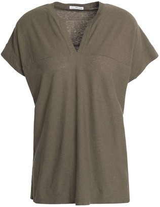 James Perse T-shirts - Item 12253592DR