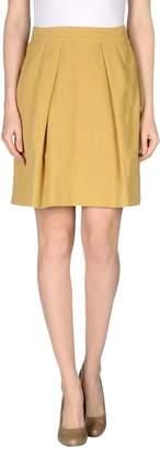 Ego E-GÓ Knee length skirts