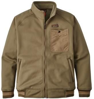 Patagonia Men's Tin Shed Jacket