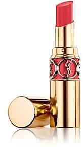Saint Laurent Women's Rouge Volupté Shine Lipstick - 31-Rouge Spencer
