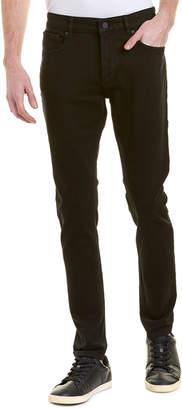 DL1961 Premium Denim Hunter Matter Skinny Leg