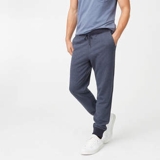 Club Monaco Essential Sweatpant
