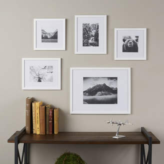 DAY Birger et Mikkelsen Wayfair Basics Wayfair Basics 5 Piece Picture Frame Set