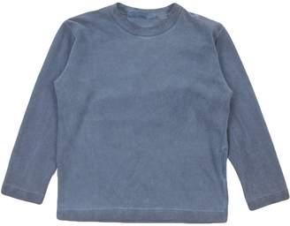 Tagliatore T-shirts - Item 37920466WT