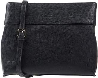 Christian Lacroix Handbags