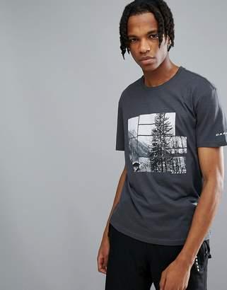 Dare 2b Dare2b Plenitude Graphic T-Shirt Plenitude