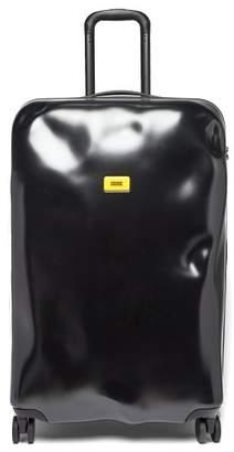Crash Baggage - Icon 79cm Suitcase - Womens - Black