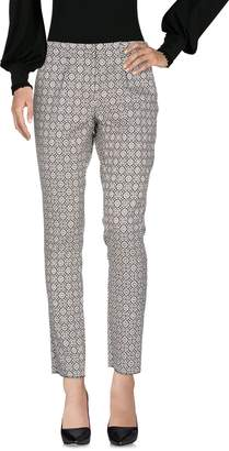 Messagerie Casual pants - Item 36868074