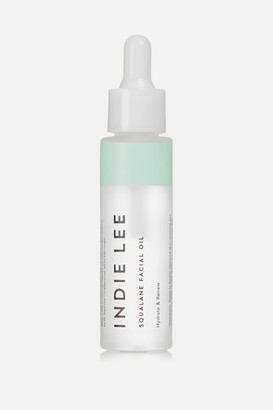 Indie Lee Squalane Facial Oil, 30ml - one size