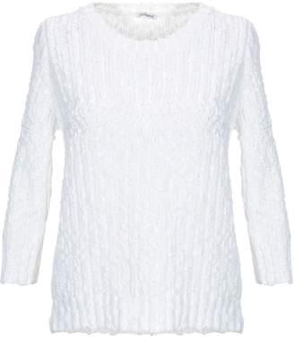 Cacharel Sweaters - Item 39925575XU