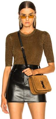 Veronica Beard Uma Sweater