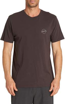 Billabong Eighty-Six Graphic T-Shirt