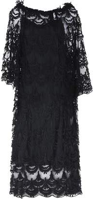 Tsumori Chisato 3/4 length dresses