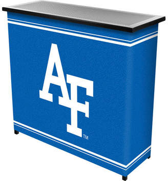 NCAA Trademark Global Bar Team: Air Force Falcons